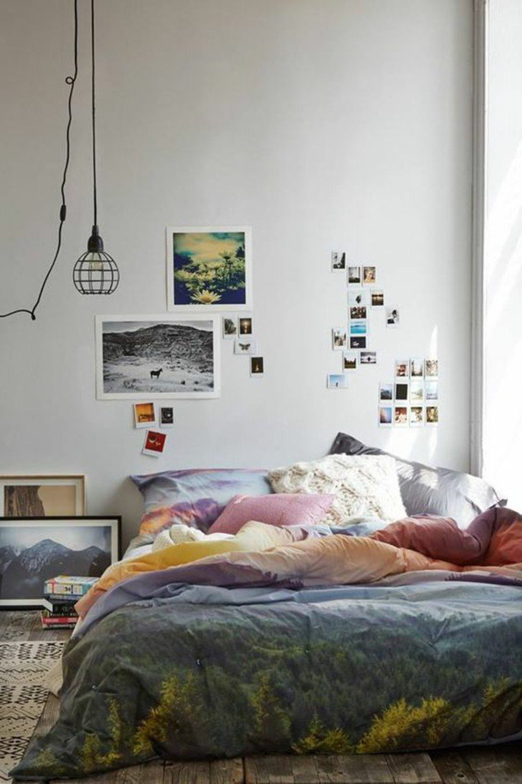Best 50 Photo Wall Ideas Perhaps Still Not Thought Of You With Pictures