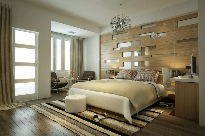 Best 63 Wall Panels Wood The Room Very Individual Appearance With Pictures