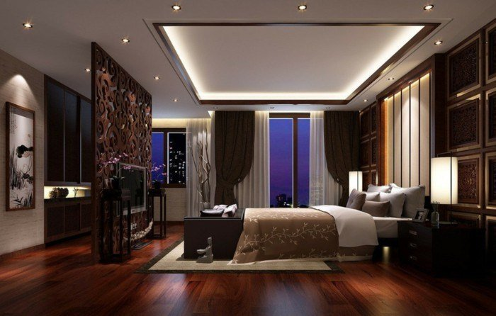 Best Ceilings – The Best Among The Several Solutions Select With Pictures