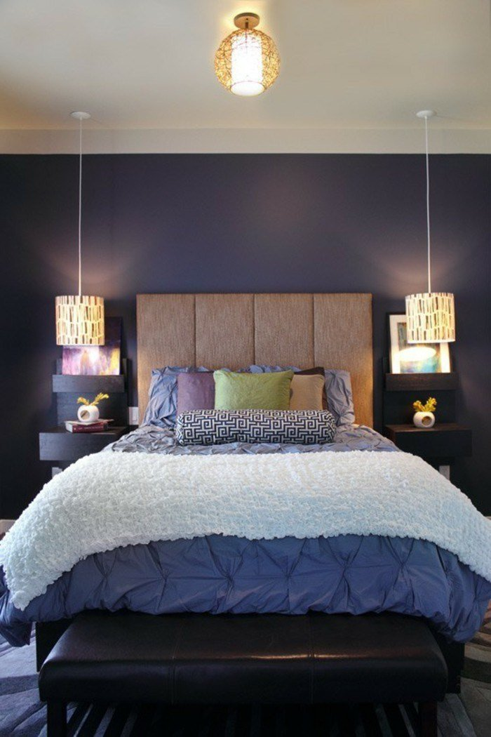 Best Hanging Lamps – Lamps Or Bright Accessories – Fresh Design Pedia With Pictures