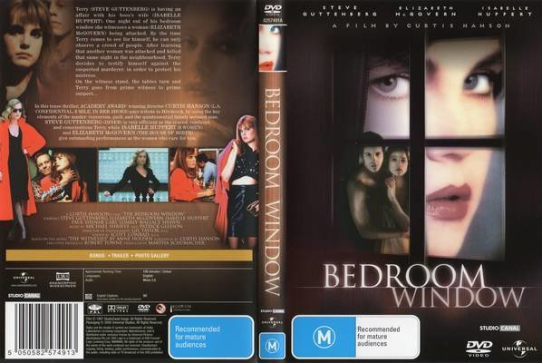 Best Freecovers Net Bedroom Window 1987 Ws R4 With Pictures