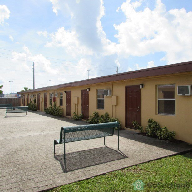 Best One Bedroom Apartments For Rent In West Palm Beach Fl Latest Bestapartment 2018 With Pictures