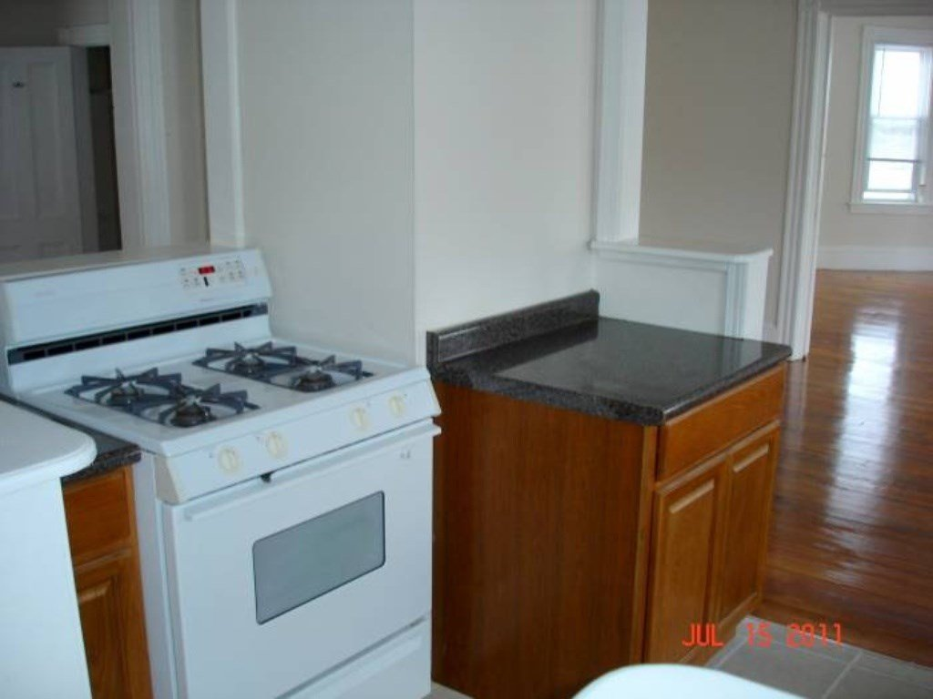 Best Section 8 Housing And Apartments For Rent In Fall River With Pictures