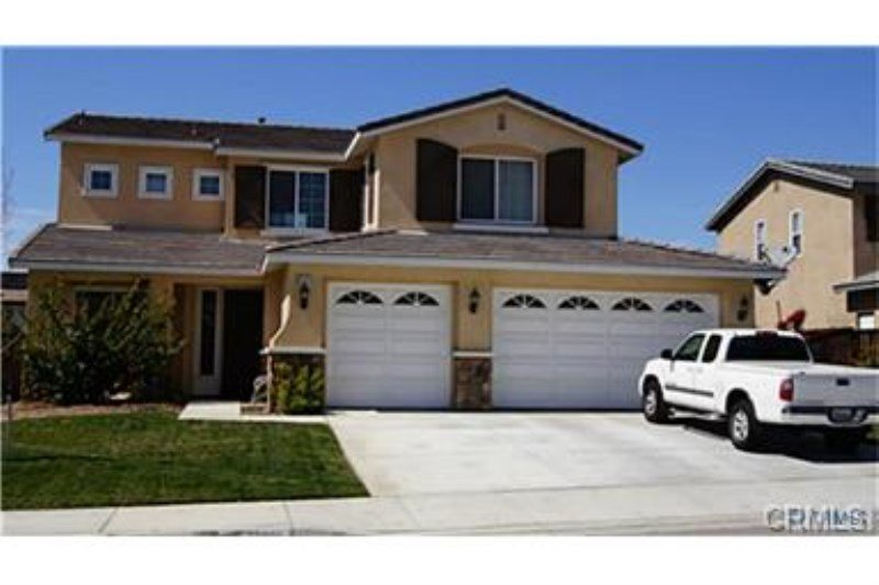 Best Section 8 Housing And Apartments For Rent In Moreno Valley With Pictures