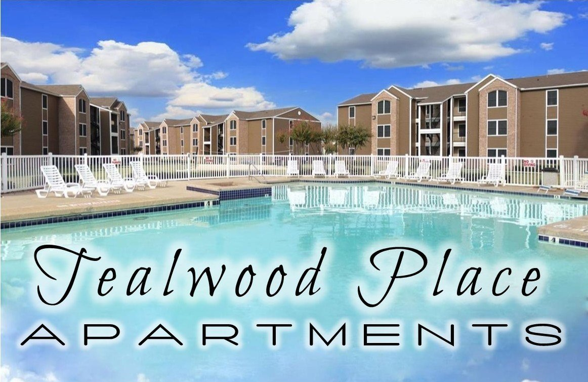 Best Section 8 Housing And Apartments For Rent In Wichita Falls With Pictures