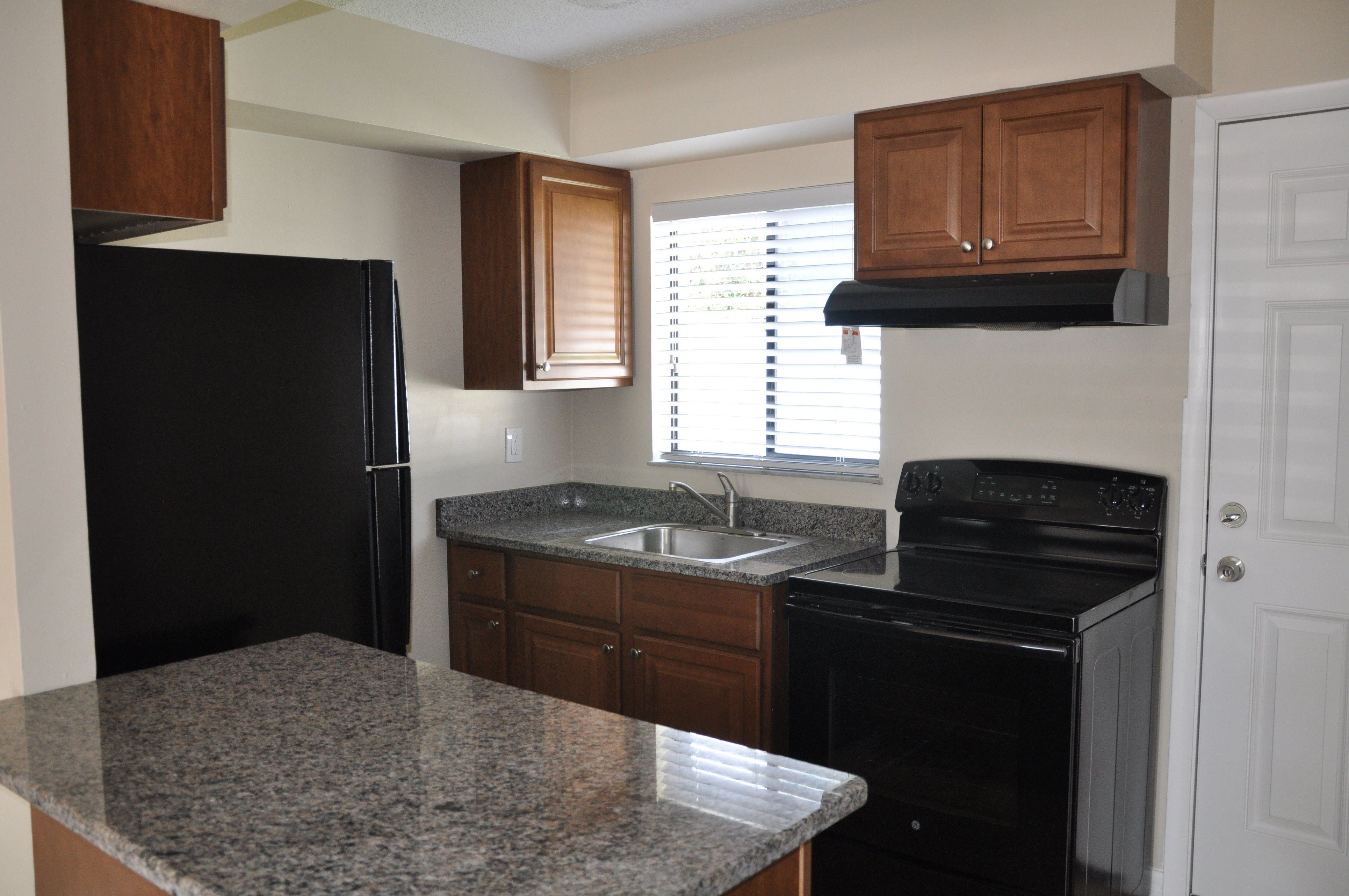 Best 2 Bedroom Section 8 Apartments 28 Images Ta Section 8 Housing In Ta Florida 2 Bedroom With Pictures