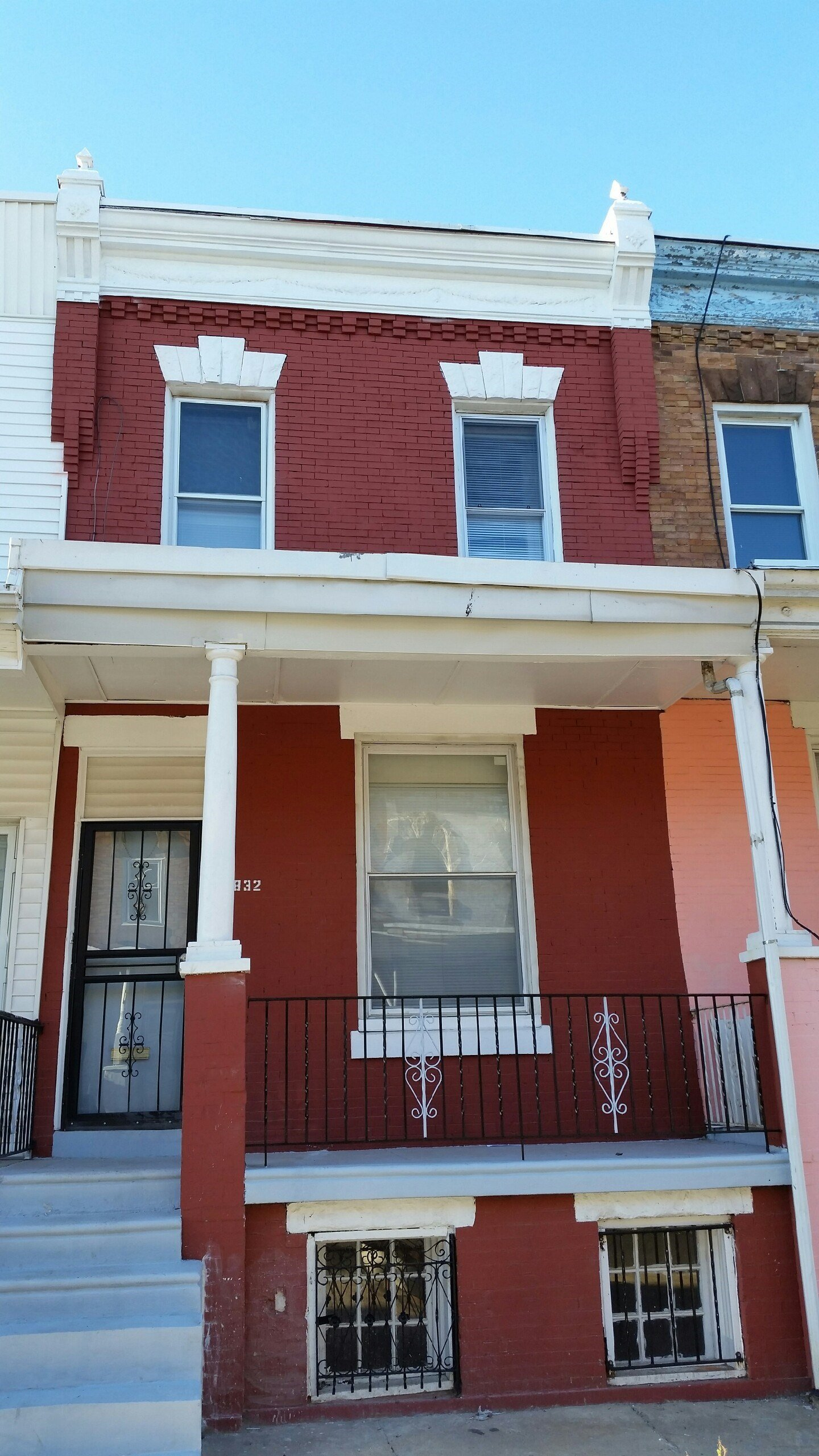 Best Section 8 Housing And Apartments For Rent In Philadelphia With Pictures