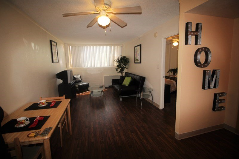 Best Section 8 Housing And Apartments For Rent In Tucson Pima With Pictures
