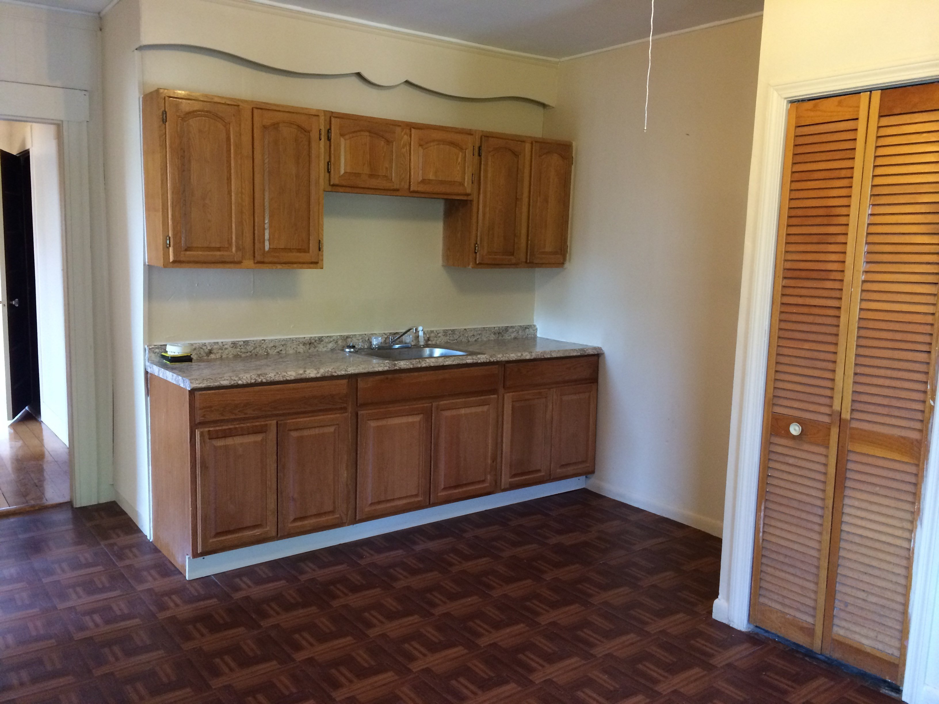 Best Section 8 Housing And Apartments For Rent In Worcester With Pictures
