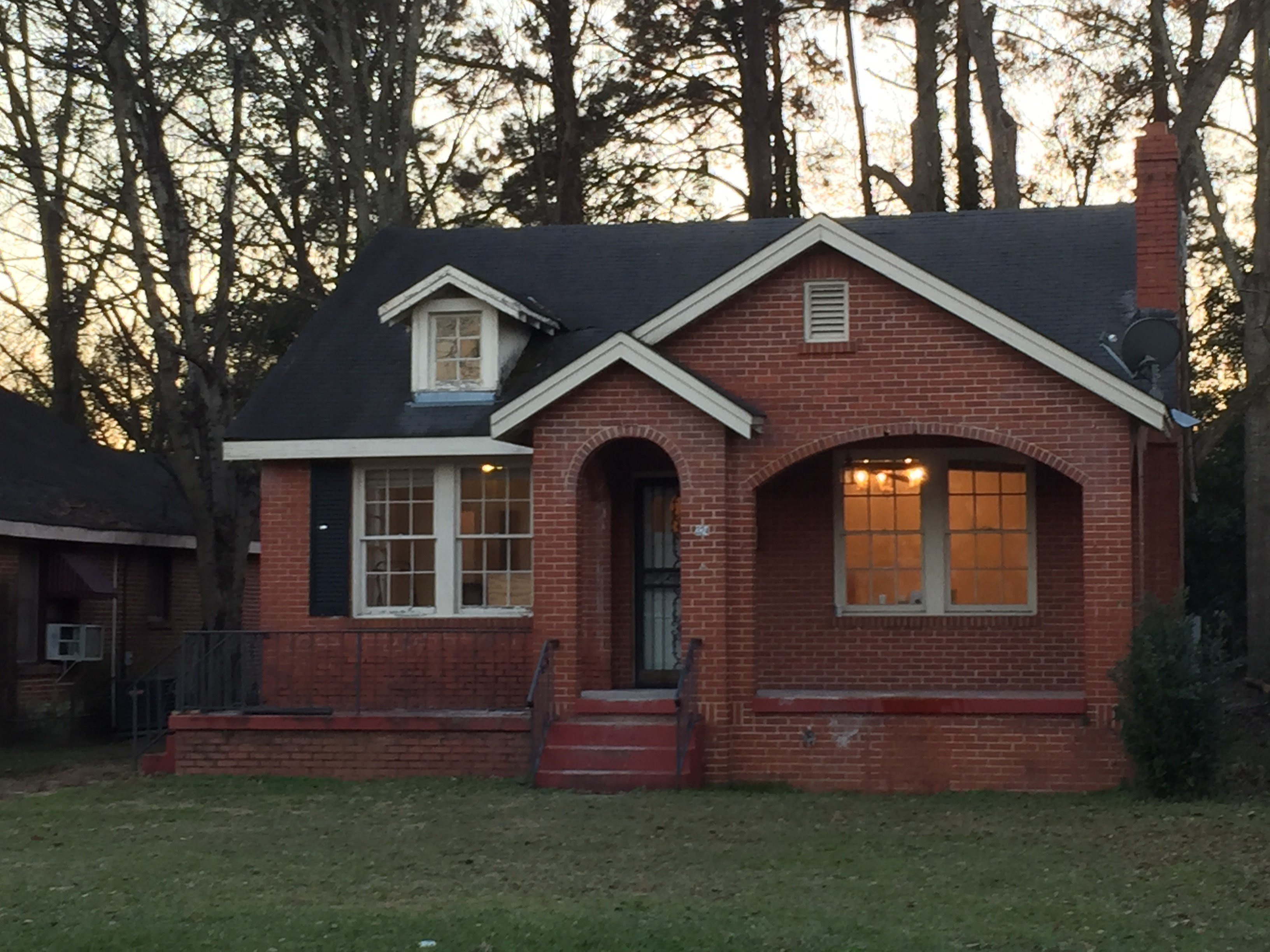 Best Section 8 Housing And Apartments For Rent In Montgomery With Pictures