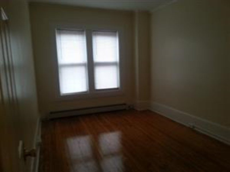 Best Apartment For Rent In Bridgeport Ct With Pictures