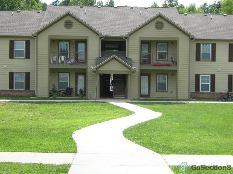 Best Tennessee Section 8 Housing In Tennessee Homes Tn With Pictures