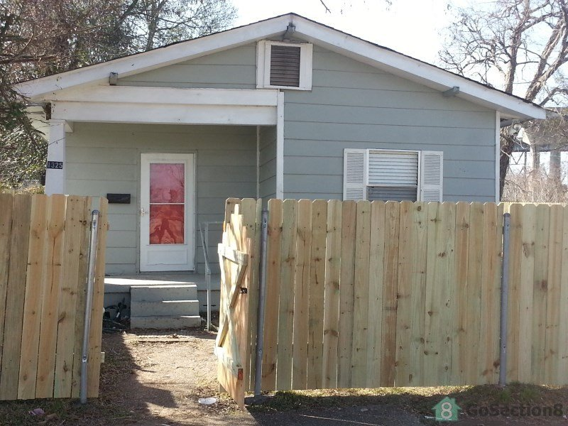 Best New Orleans Section 8 Housing In New Orleans Louisiana Homes With Pictures