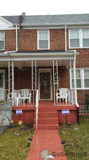 Best Baltimore Houses For Rent In Baltimore Maryland Rental Homes With Pictures