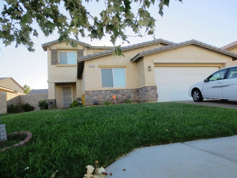 Best Lancaster Section 8 Housing In Lancaster California Homes With Pictures