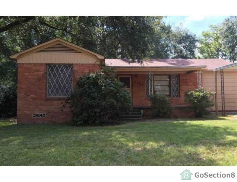 Best Tyler Houses For Rent In Tyler Texas Rental Homes With Pictures