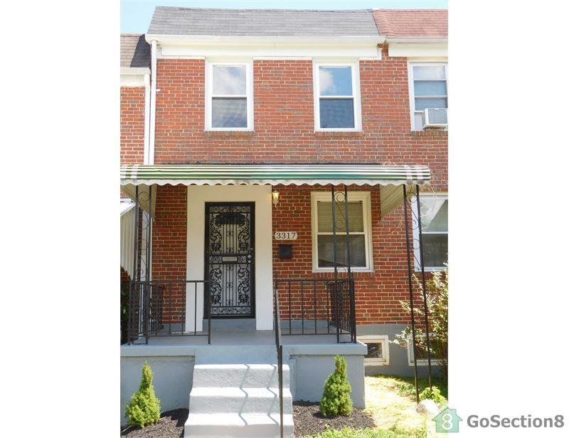 Best Baltimore Houses For Rent In Baltimore Homes For Rent Maryland With Pictures