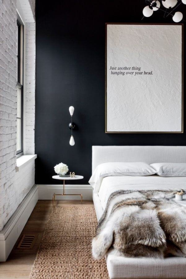 Best 22 Great Bedroom Decor Ideas For Men Page 2 Of 22 With Pictures