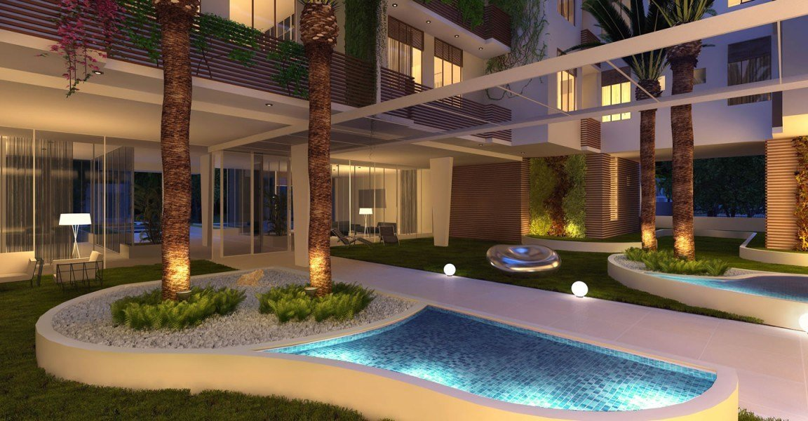 Best 3 4 Bedroom Condos For Sale Panama City Panama 7Th Heaven Properties With Pictures