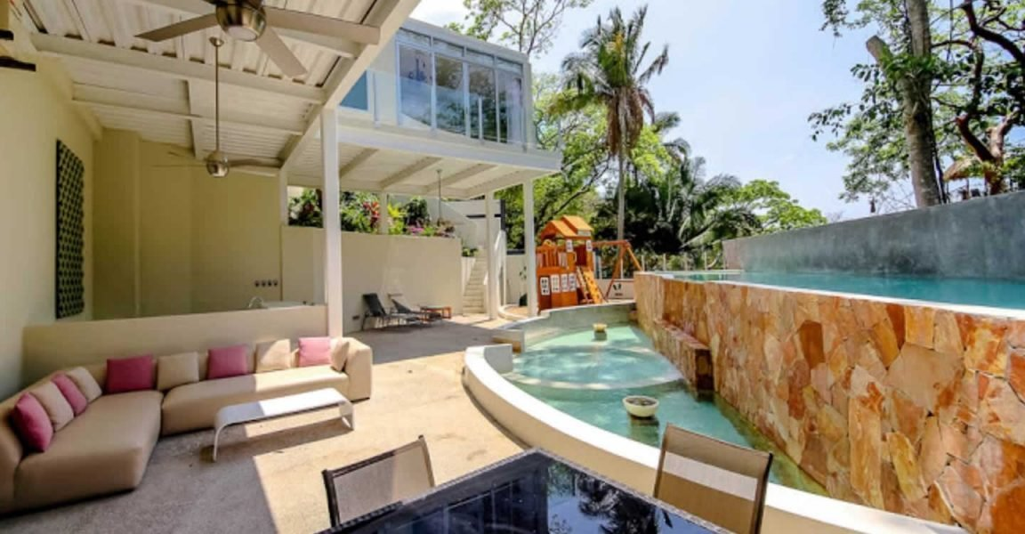 Best 7 Bedroom Home For Sale Puerto Vallarta Jalisco Mexico With Pictures