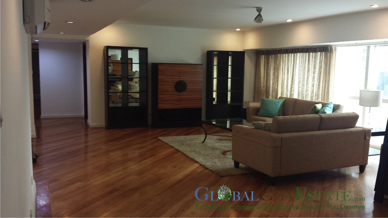 Best Splendid 4 Bedroom Apartment For Rent In Fraser Place With Pictures