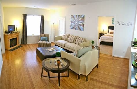 Best Chester Va Apartments With Pictures