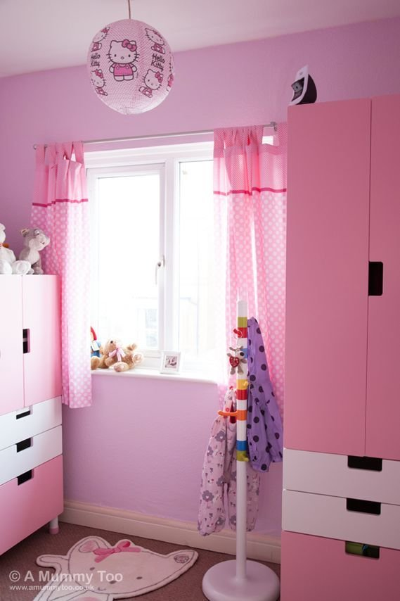 Best From Junk Room To Beautiful Bedroom The Big Reveal Kids Room In A Box Warehousemold With Pictures