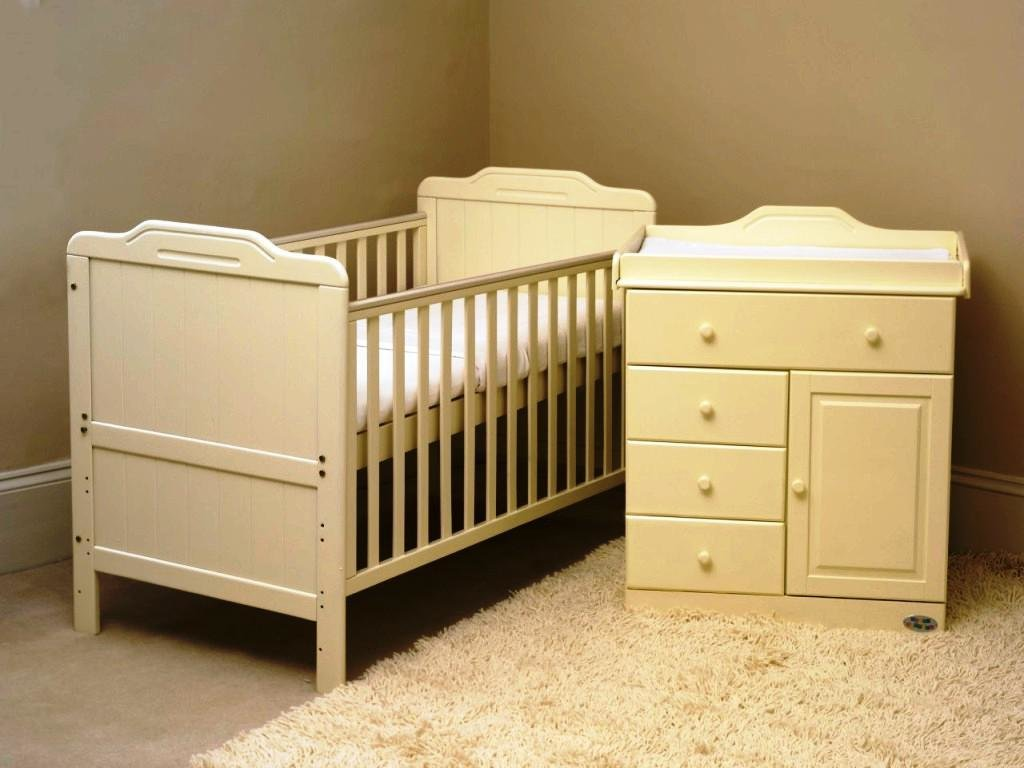 Best 46 Baby Furniture Sets Ikea Baby Nursery Furniture Ikea Thenurseries Warehousemold Com With Pictures