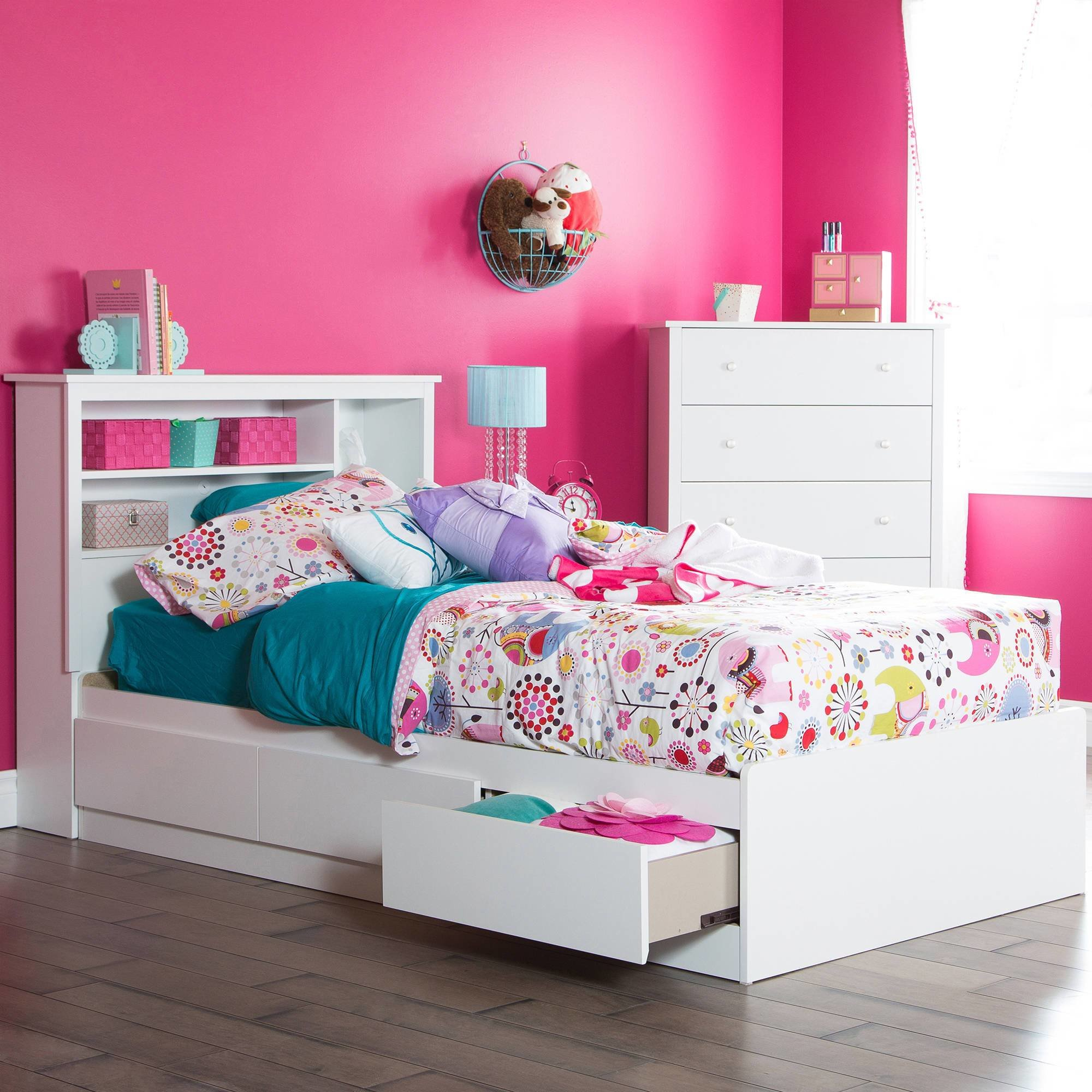 Best Nice Cheap Bedroom Sets Beautiful Home Design Ideas Kids With Pictures