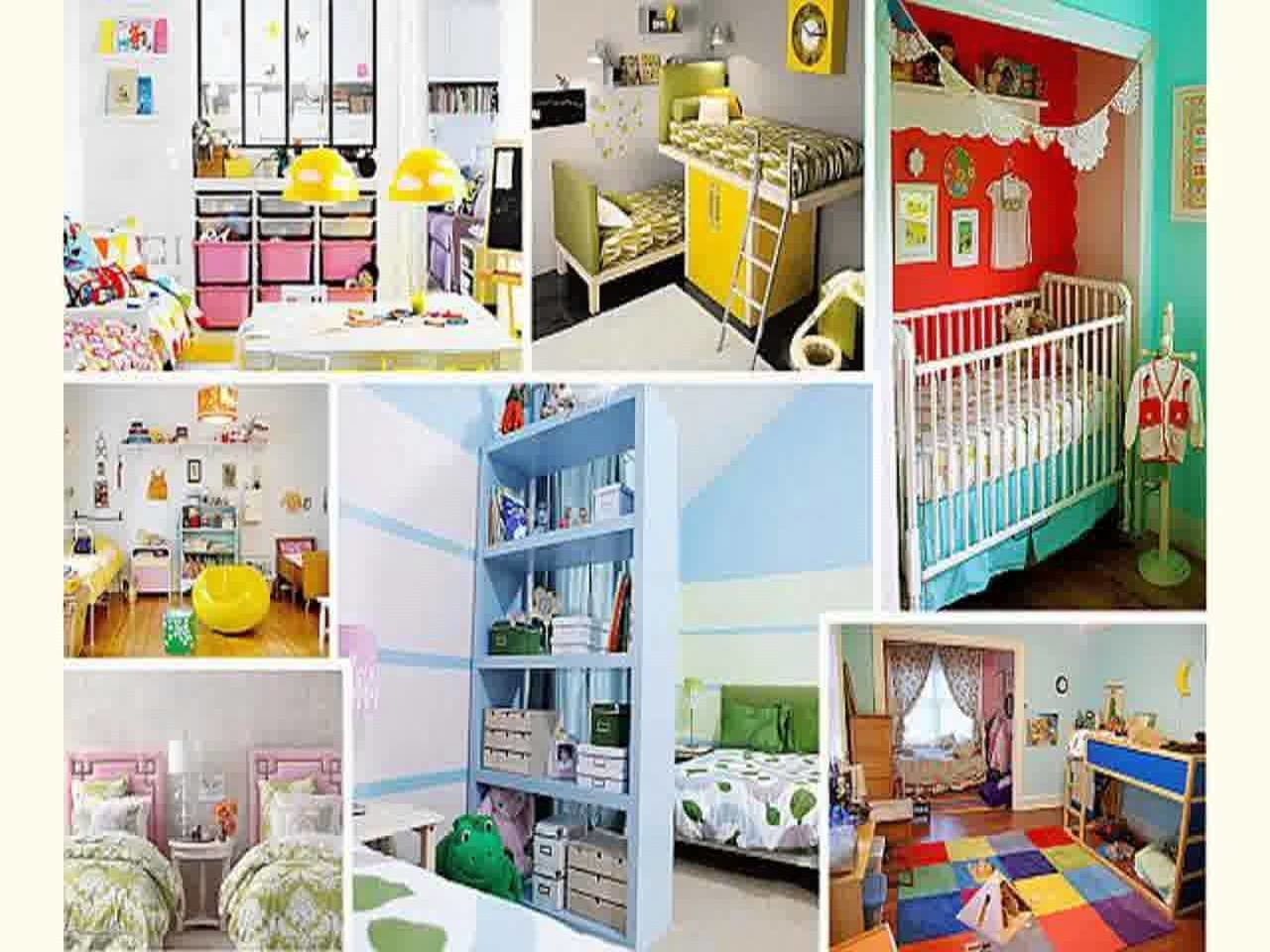 Best Kids Room Decor Kids Room Dividers New Design Ideas 2016 With Pictures