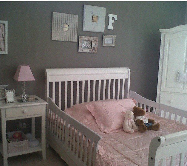 Best 58 Best Toddler Bed For 2 Year Old 25 Best Ideas About With Pictures