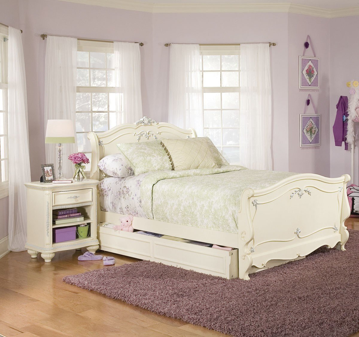 Best Kids Full Size Bedroom Furniture Sets Raya Furniture Kids Full Bed Sets Warehousemold With Pictures