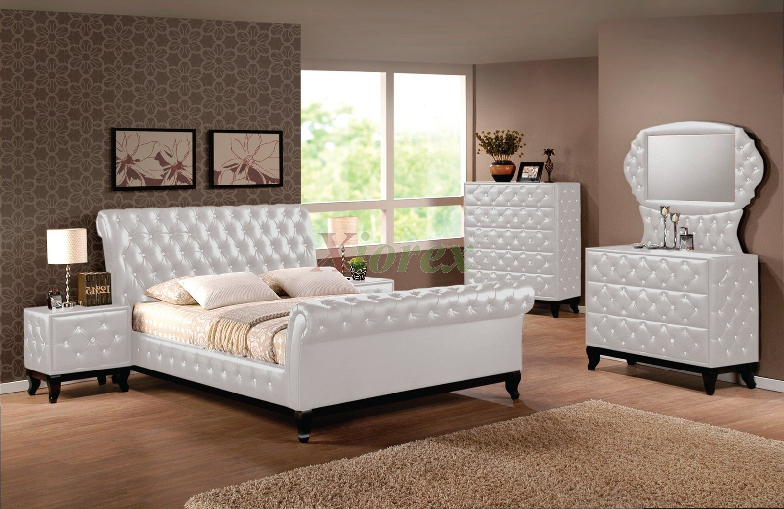 Best Gray Bedroom Furniture Sets Cheap Picture Cheapest Girls With Pictures