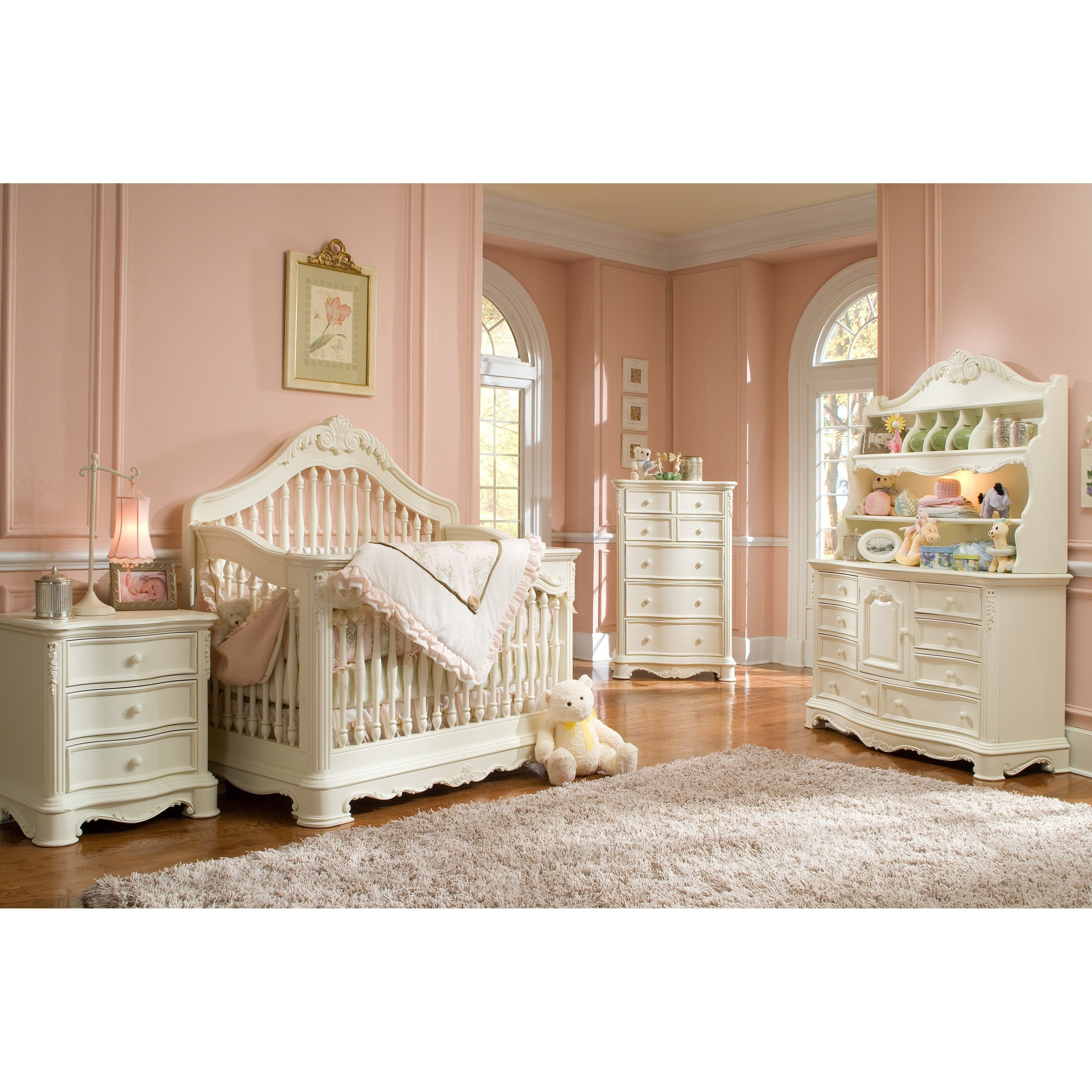 Best 52 Rustic Baby Furniture Sets White Rustic Bedroom Furniture Collections Bedroom With Pictures