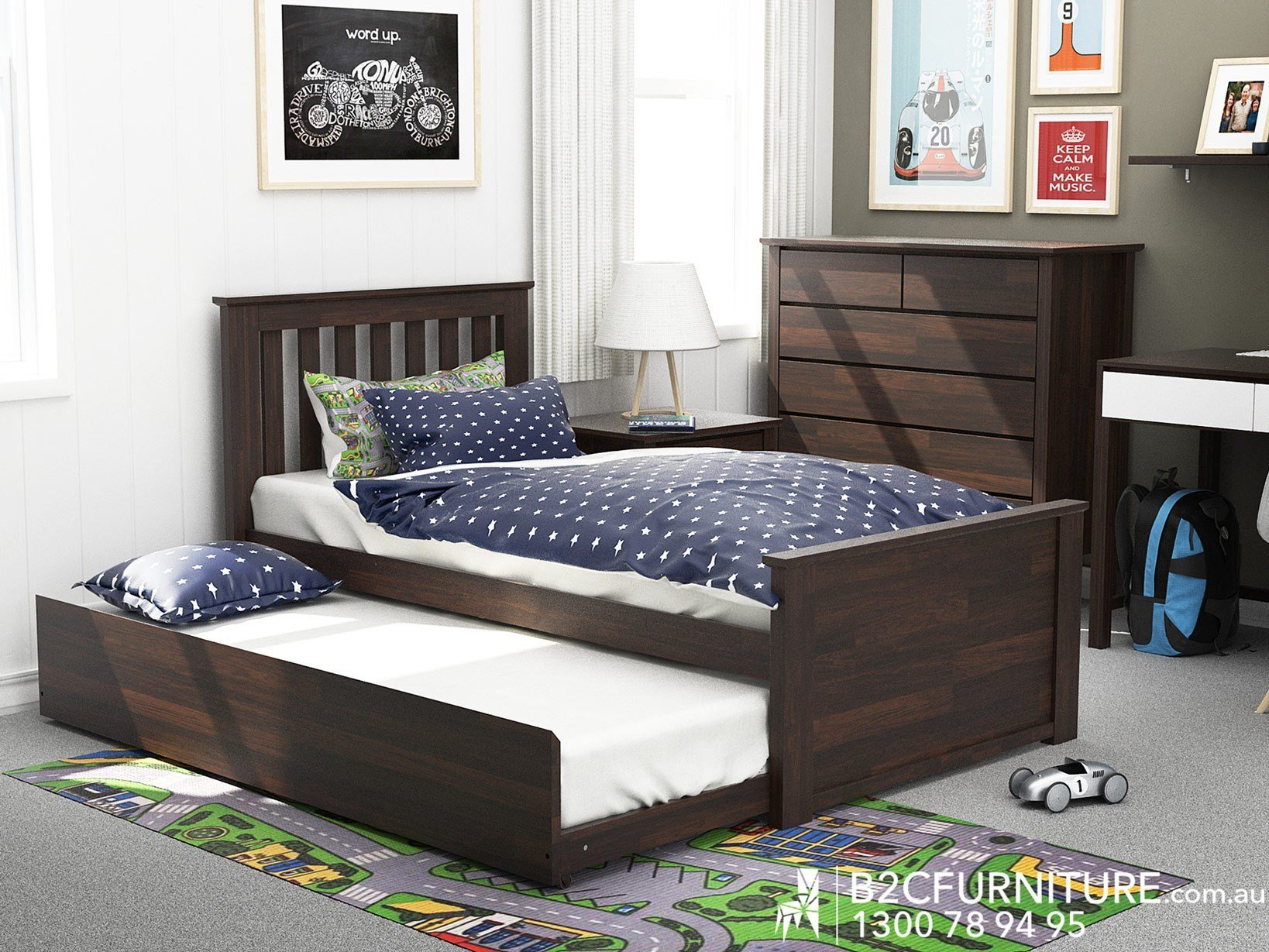 Best 49 Kids Bed Suites 12 Best Kid Themed Hotel Rooms Family With Pictures