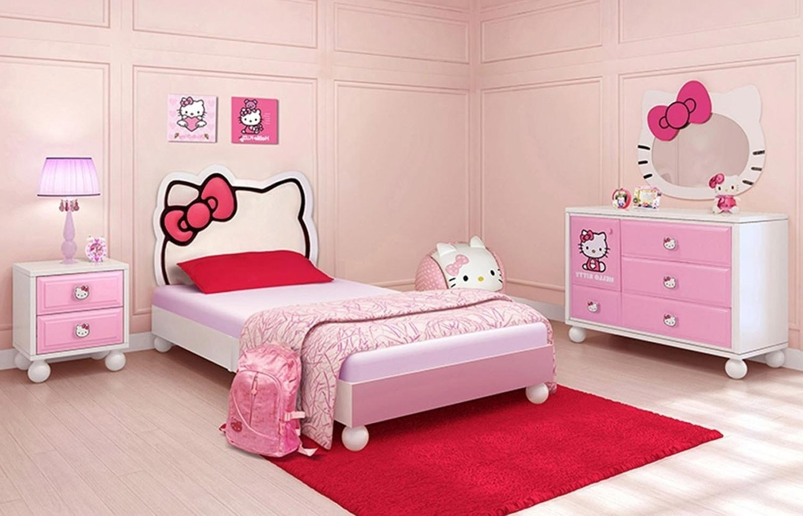 Best 52 Kids Furniture Sets Aliexpresscom Buy Best Price With Pictures