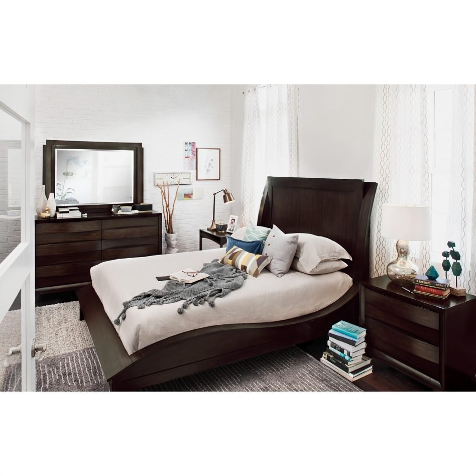 Best Bedroom Value City Furniture Waldorf Md King Bedroom With Pictures