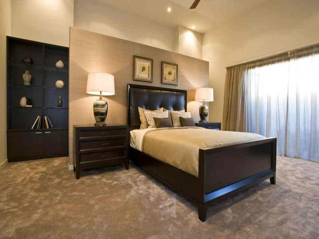 Best Selecting The Best Bedroom Flooring Wearefound Home Design With Pictures
