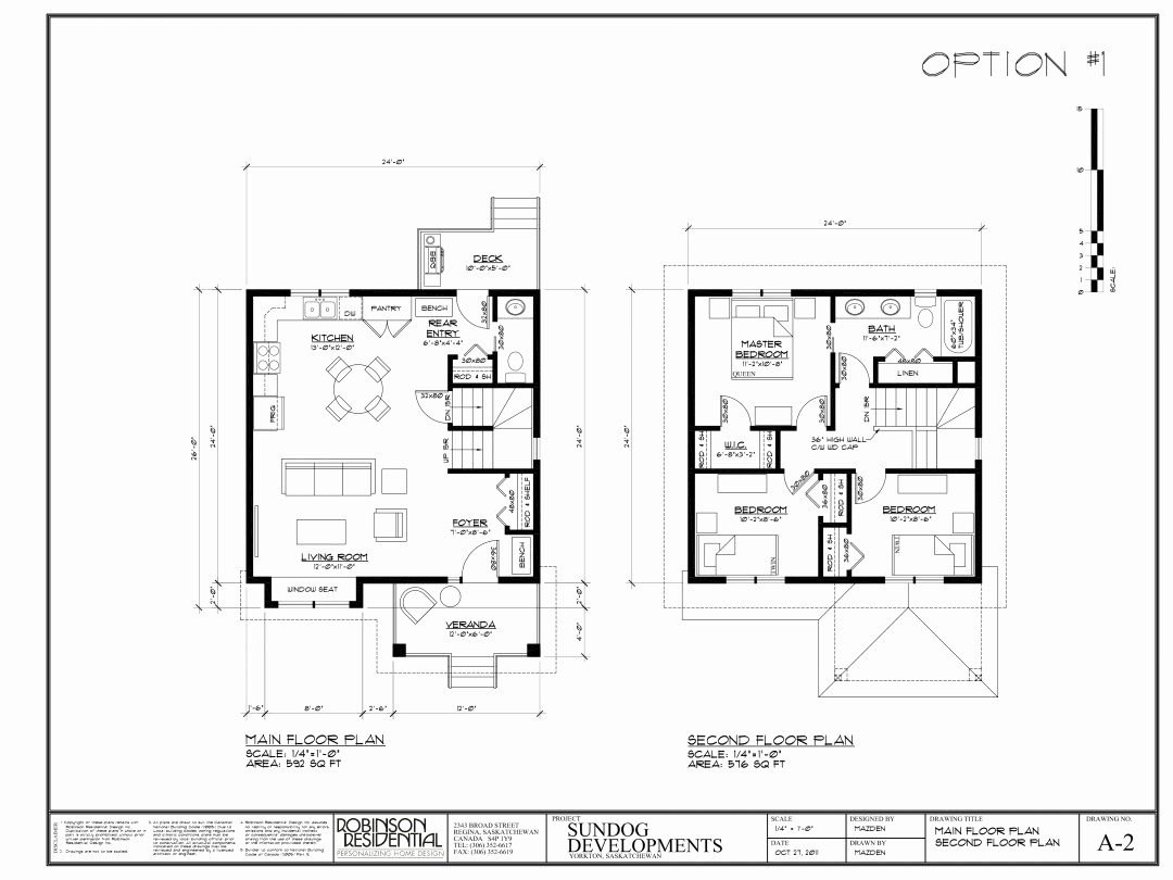 Best Bedroom House Plan Philippines Best Of Bungalow Design With Pictures