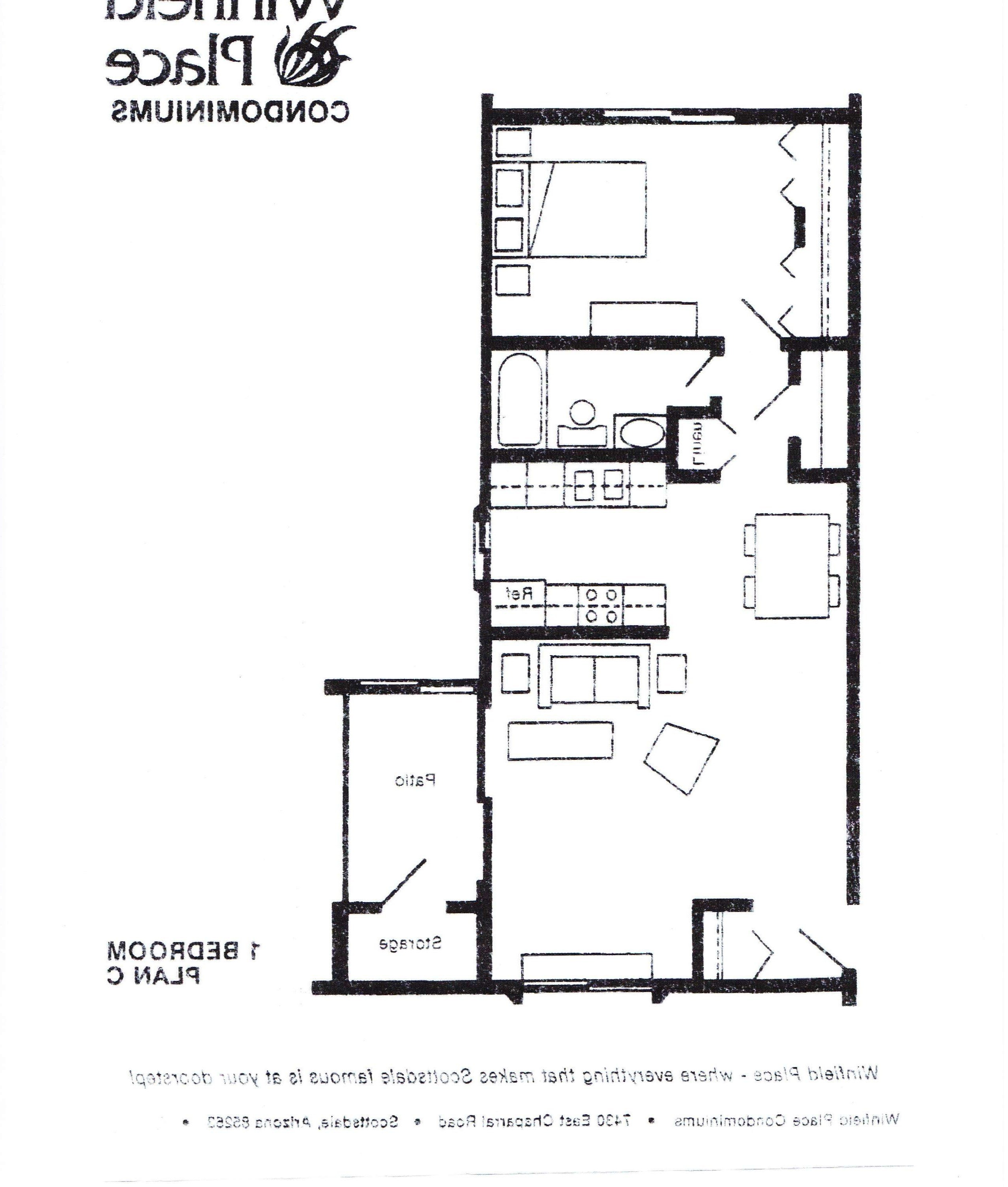 Best D Bedroom House Plans Best Ideas About Small Six Split With Pictures