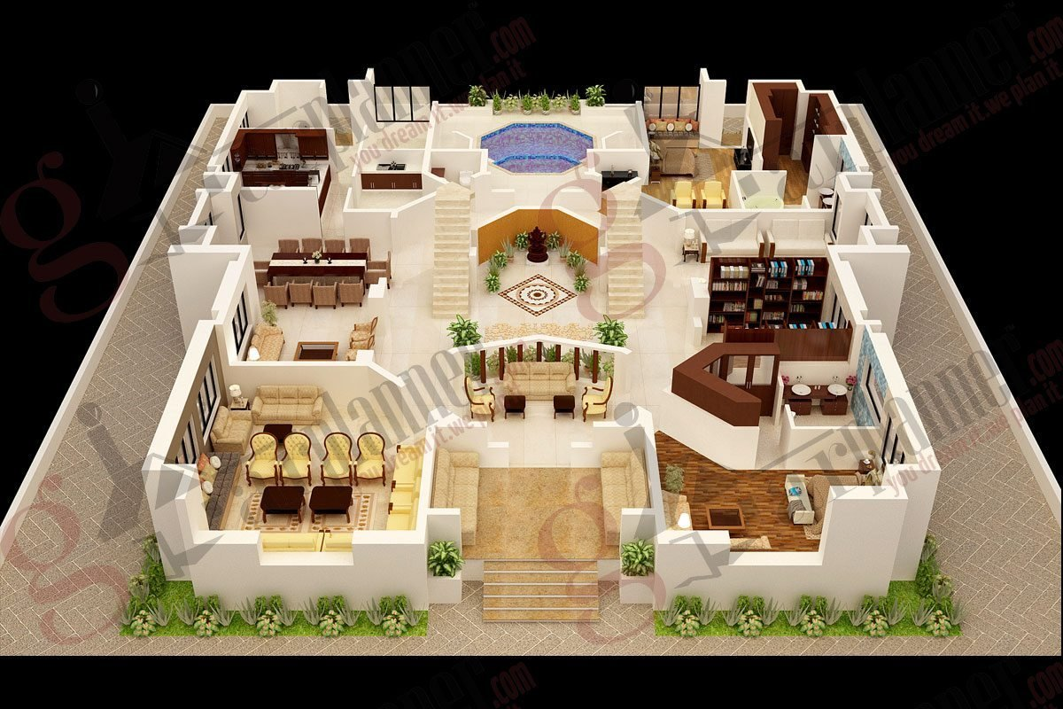 Best Design For Duplex Houses In India Ideas Small Interior With Pictures