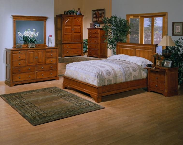 Best Bedroom Furniture Bedroom Furniture Collections With Pictures