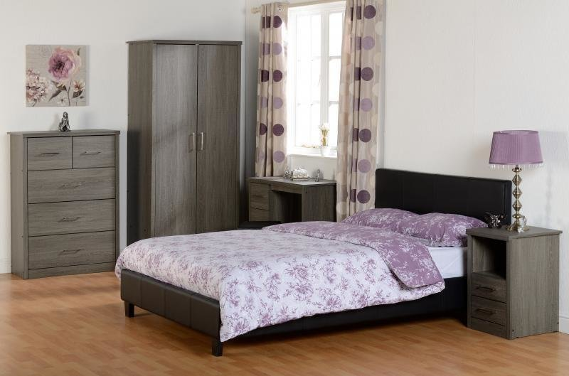 Best Lisbon Bedroom Furniture With Pictures