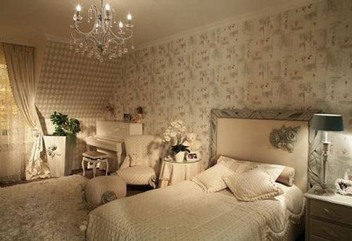 Best Modern Vintage Bedroom Furniture Home Design Ideas With Pictures