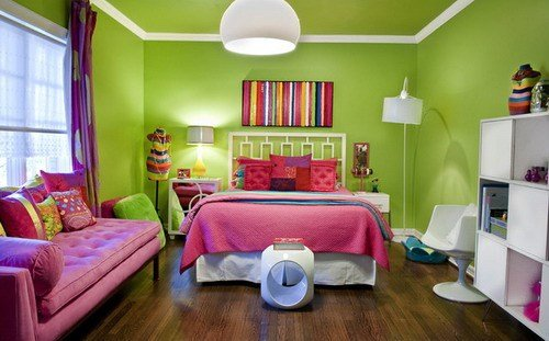Best Excellent Choices Paint Colors For T**N Bedrooms Home With Pictures