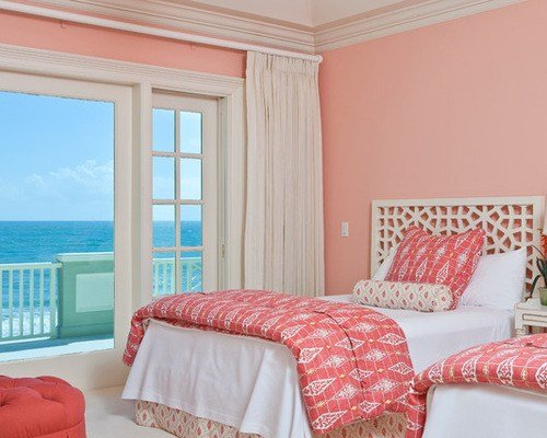 Best Tips To Choose The Right Feng Shui Bedroom Colors Home With Pictures