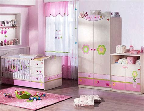 Best Children Furniture Bedroom Set For To 3 Years Old With Pictures