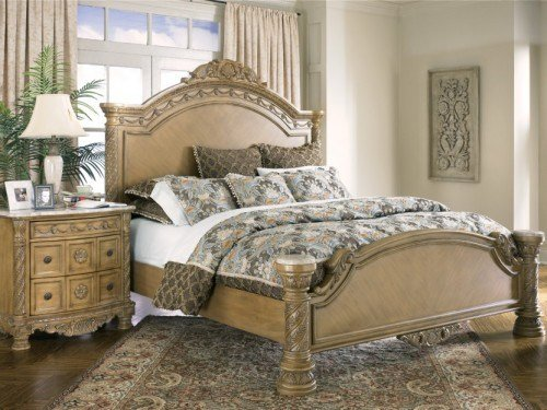 Best Do You Have Some Antique Bedroom Furniture For Sale With Pictures