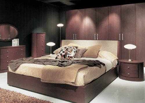 Best Where To Find High Quality Bedroom Furniture With Pictures