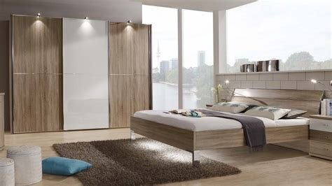 Best Contemporary Bedroom Furniture Sets » Samara By Stylform With Pictures